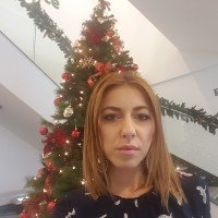Tihana Martić