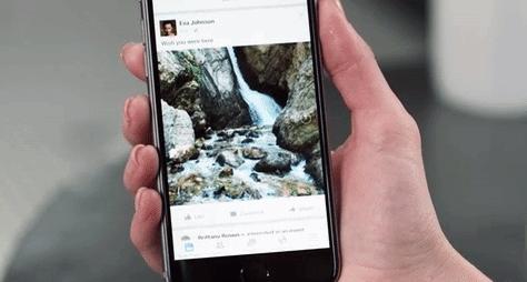 360 video facebook