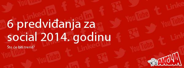 6_predvidanja_za_social_2014_godinu