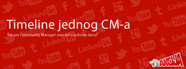 Akcija_infografika_CM
