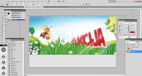 Design_facebook_cover