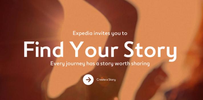 Ispričajte svoju priču