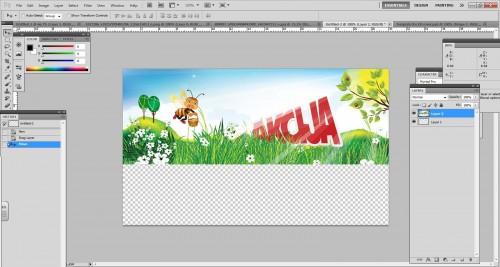 Facebook_cover_photoshop