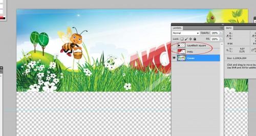 Facebook_photoshop_design