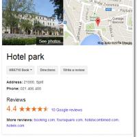 Google_places_hotel_park