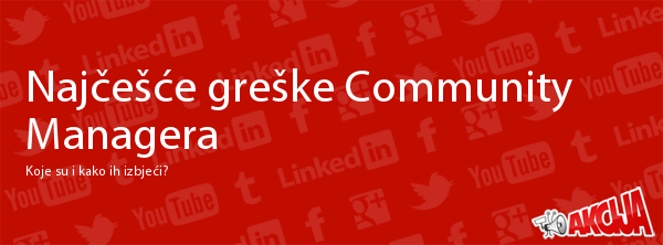 Najcesce_greske_Community_managera
