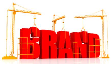 Važno je pravilno pozicionirati svoj brand.