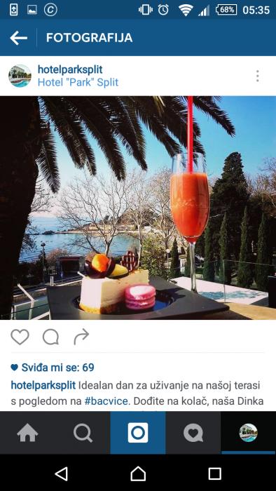 Screenshot 2016 04 21 05 35 51 394x700 Kako povećati broj followera na Instagramu?