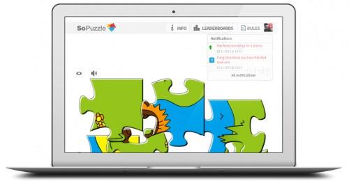 SoPuzzle_concept