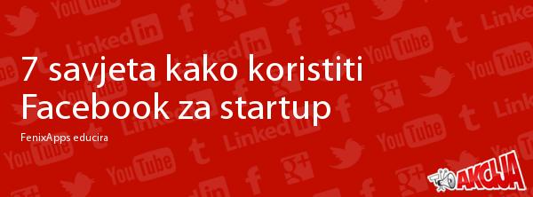 Startup_tips