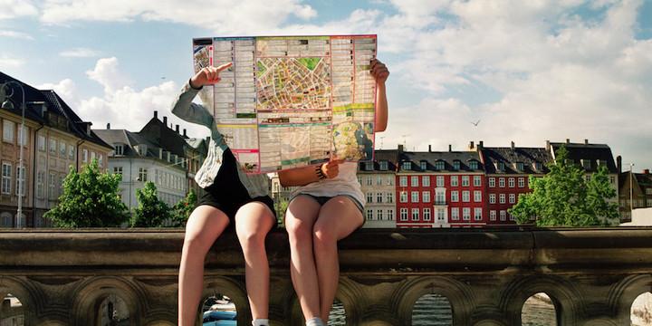 Turisti danas žele istražiti lokalna mjesta i običaje