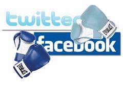 Twitter-vs-Facebook by http://www.chaaps.com