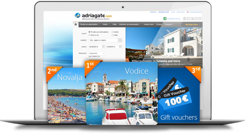 adriagate_featured