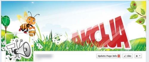 Akcija_facebook_cover_design