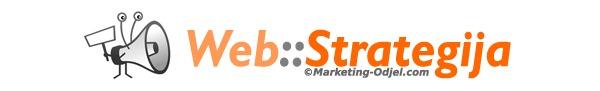 akcija_webstrategija