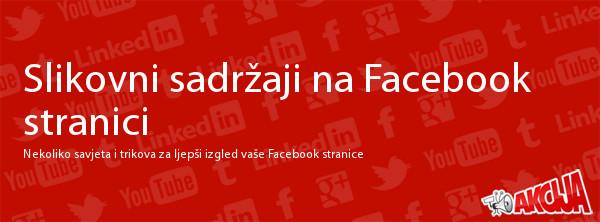 blogpost_slikovni_sadrzaji_na_facebook_stranici