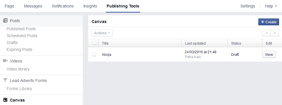 canvas_publishing_tools