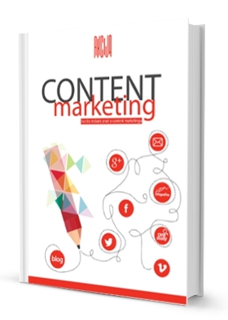 content_marketing_ebook