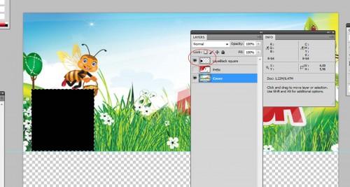design_facebook_photoshop