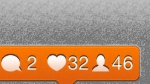download 19 500x281 Kako povećati broj followera na Instagramu?