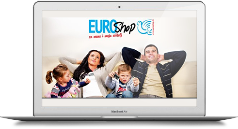 euroshop_featured