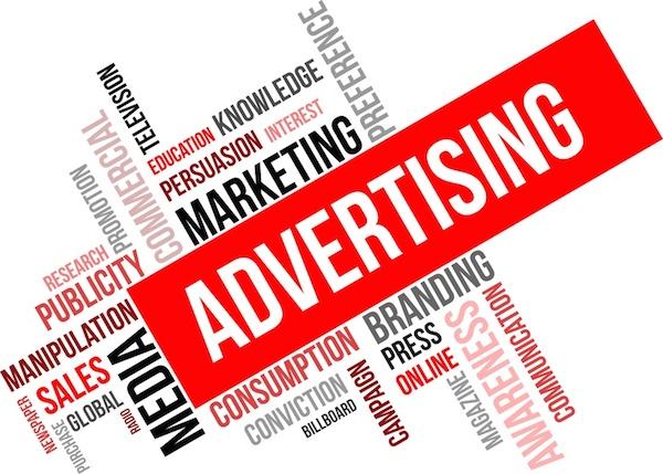 Ključ uspješnog oglasa je istraživanje i testiranje