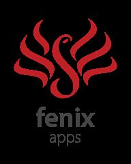 fenixapps transparent1 FenixApps – aplikacije za svaku Facebook stranicu