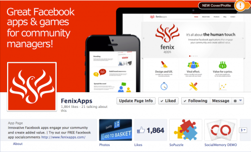 fenixapps_facebook_cover_profile_new