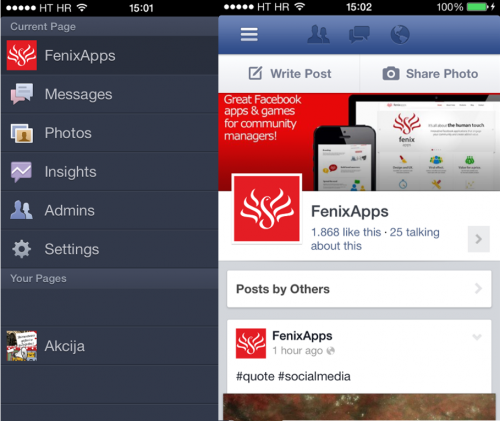 fenixapps_facebook_pages_manager
