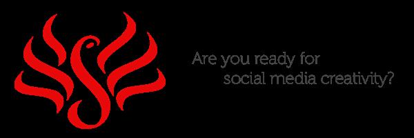 fenixapps header PhotoContest i SocialComments – prve aplikacije projekta FenixApps