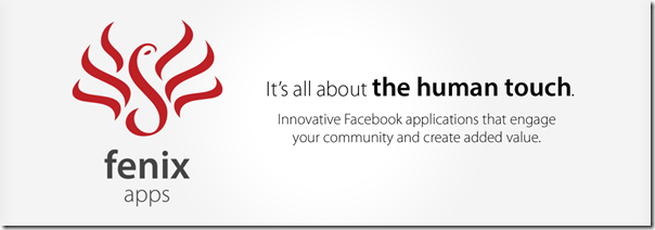 fenixapps slide FenixApps – aplikacije za svaku Facebook stranicu
