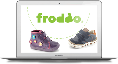 froddo_featured
