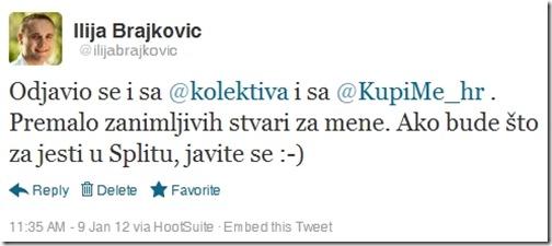 ilijabrajkovic_kolektiva_kupime