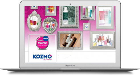 kozmo_featured