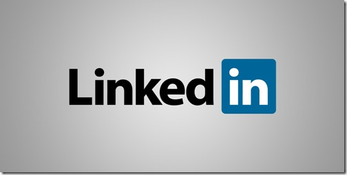 linkedin1 Kako iskoristiti promjene na LinkedIn poslovnim stranicama?