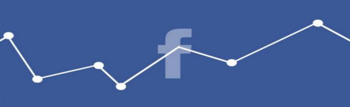 Napredni Facebook izvještaj