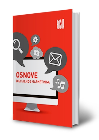 osnove_digitalnog_marketinga_ebook