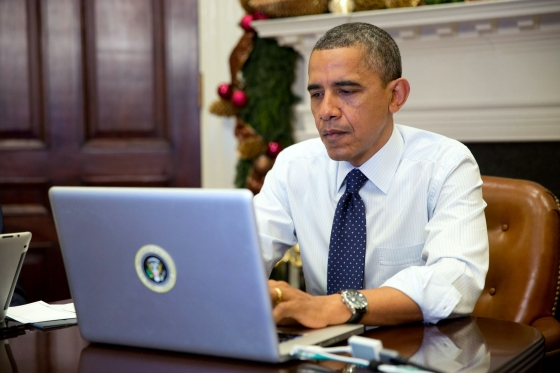 http://www.theblaze.com/blog/2012/12/04/just-a-photo-of-obama-tweeting/