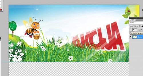 photoshop_design_cover_fb