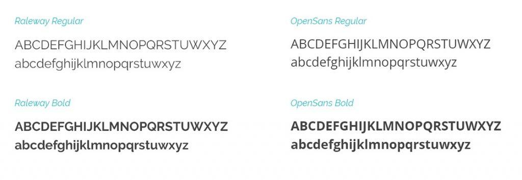 tipografija student referada.hr