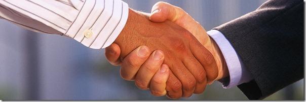relationship by http://advancedbusinessacquisitions.blogspot.com