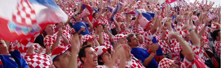 s-content-marketingom-na-svjetsko-prvenstvo-2014