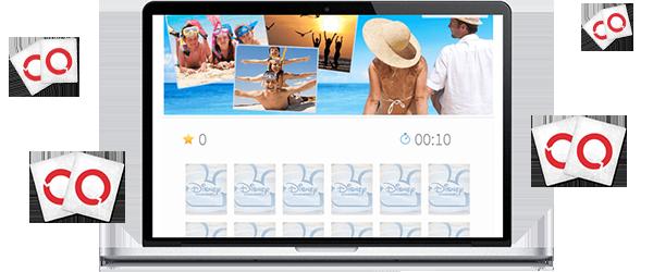 social_memory_screen1