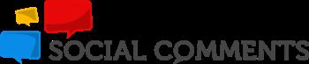 socialcomments logo1 FenixApps – aplikacije za svaku Facebook stranicu