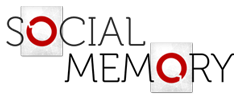 socialmemory logo1 FenixApps – aplikacije za svaku Facebook stranicu