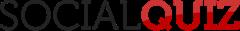 socialquiz logo FenixApps – aplikacije za svaku Facebook stranicu