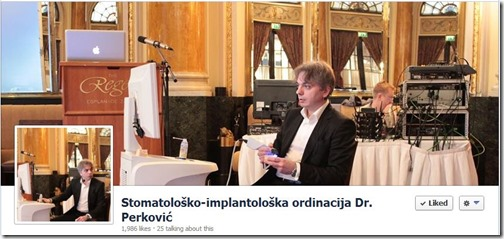 stomatoloska_ordinacija_perkovic.jpg