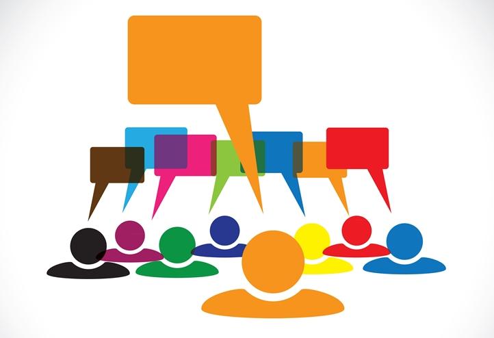 testimonial Online brand ambasadori