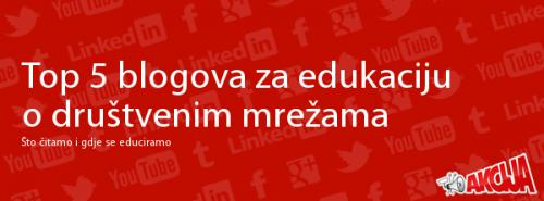 top5blogova