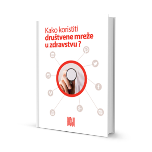 zdravstvo_ebook